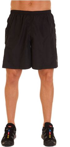 ron hill shorts