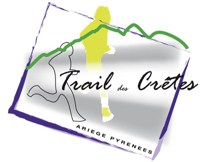 trail des cretes logo